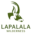 Lapalala Reserve